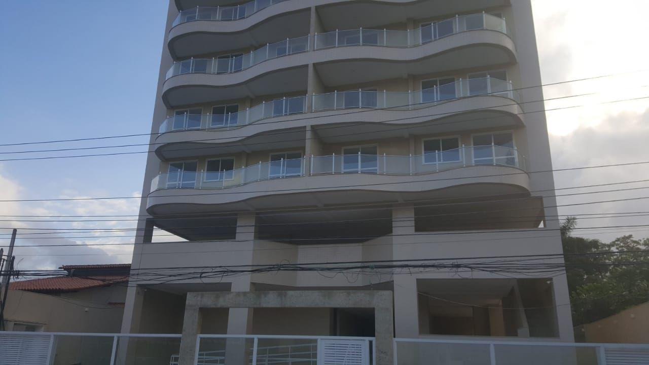 Apartamento 2 quartos à venda Vila Valqueire, Rio de Janeiro - R$ 370.000 - op1123 - 3
