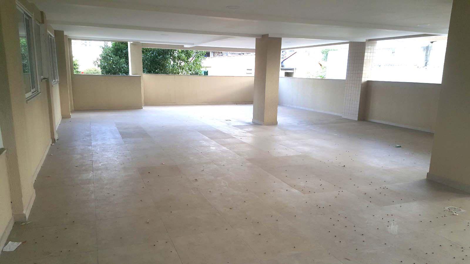Apartamento 2 quartos à venda Vila Valqueire, Rio de Janeiro - R$ 370.000 - op1123 - 4