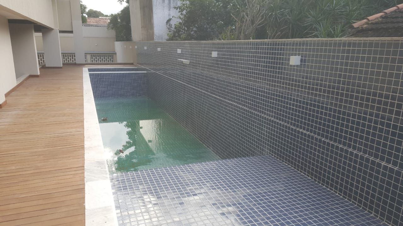 Apartamento 2 quartos à venda Vila Valqueire, Rio de Janeiro - R$ 370.000 - op1123 - 5
