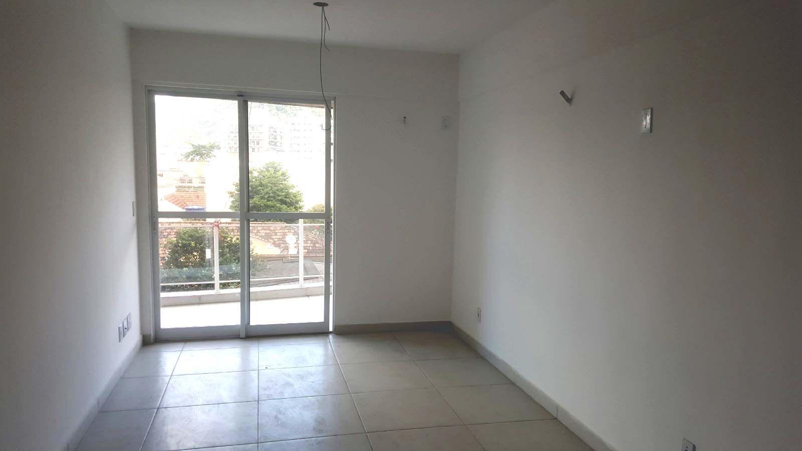 Apartamento 2 quartos à venda Vila Valqueire, Rio de Janeiro - R$ 370.000 - op1123 - 7