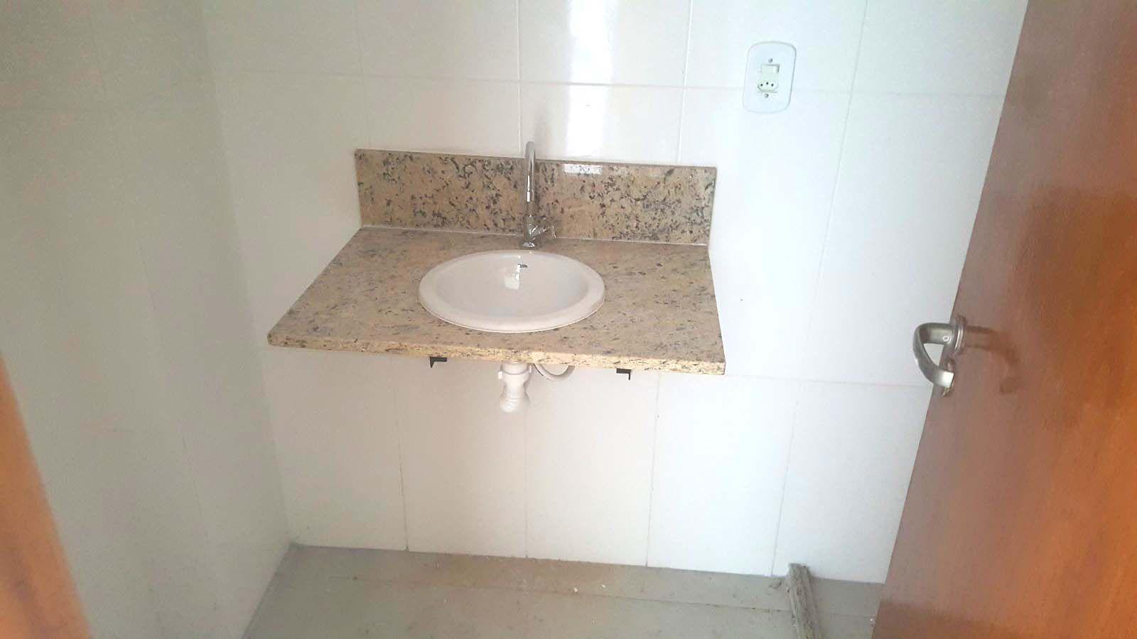 Apartamento 2 quartos à venda Vila Valqueire, Rio de Janeiro - R$ 370.000 - op1123 - 8