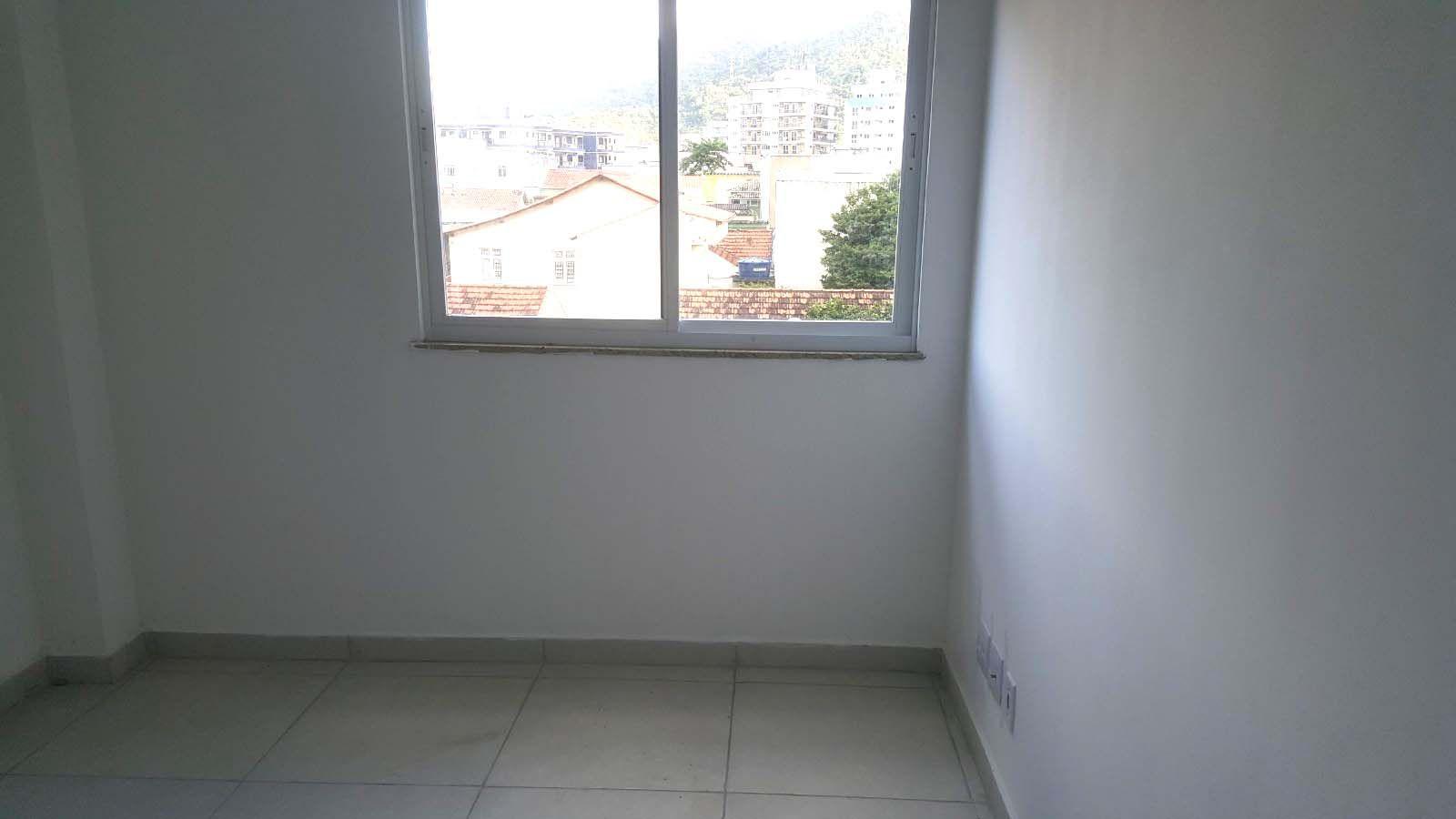 Apartamento 2 quartos à venda Vila Valqueire, Rio de Janeiro - R$ 370.000 - op1123 - 9
