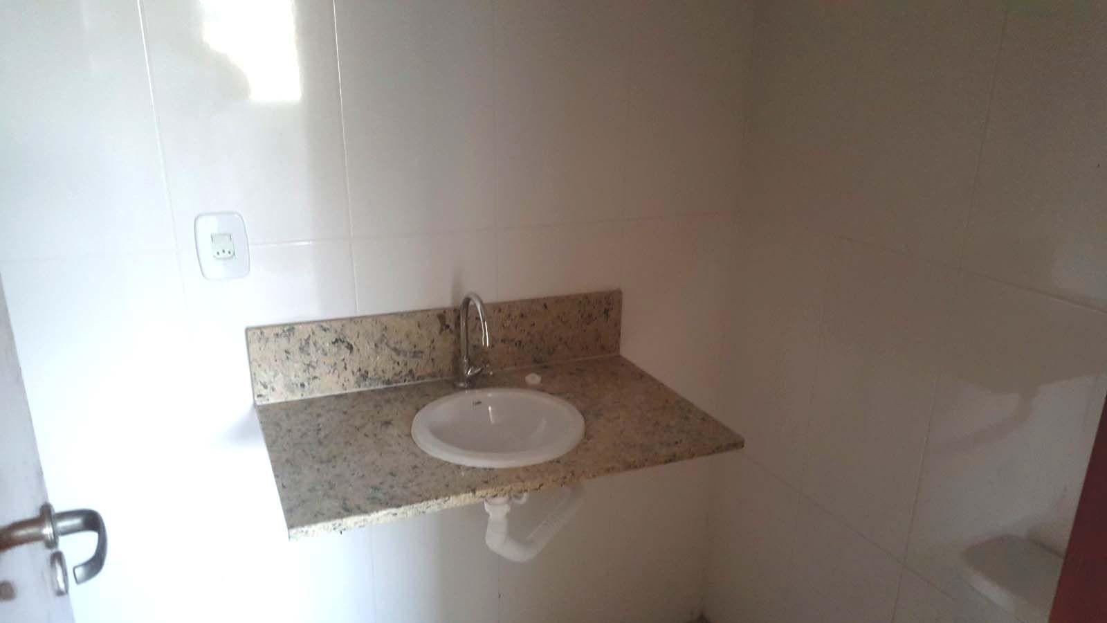 Apartamento 2 quartos à venda Vila Valqueire, Rio de Janeiro - R$ 370.000 - op1123 - 10