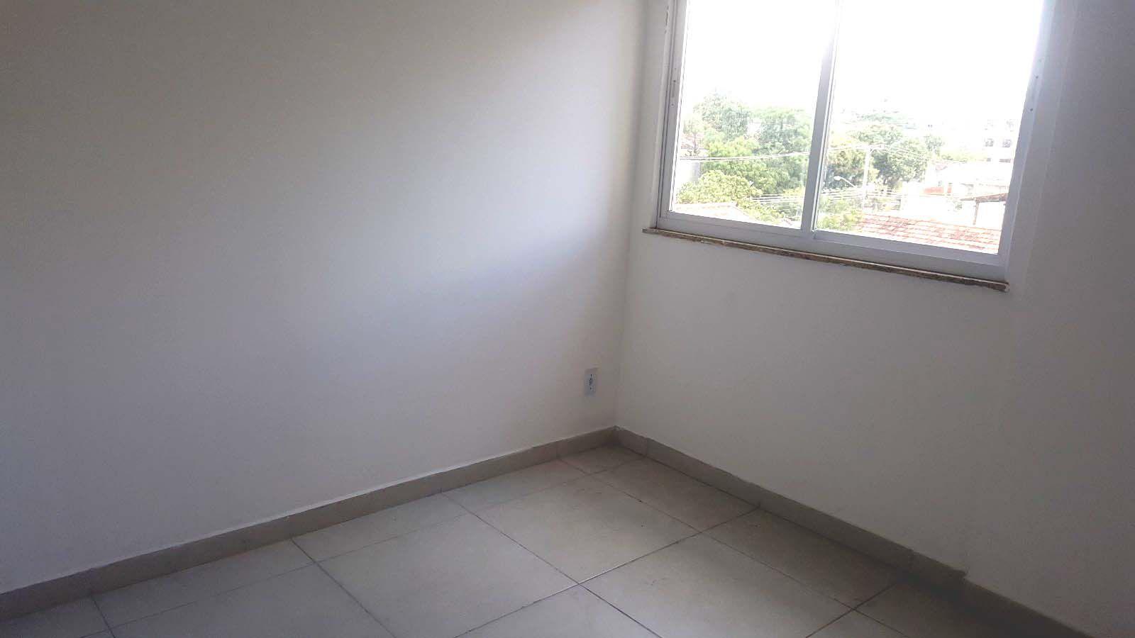 Apartamento 2 quartos à venda Vila Valqueire, Rio de Janeiro - R$ 370.000 - op1123 - 11