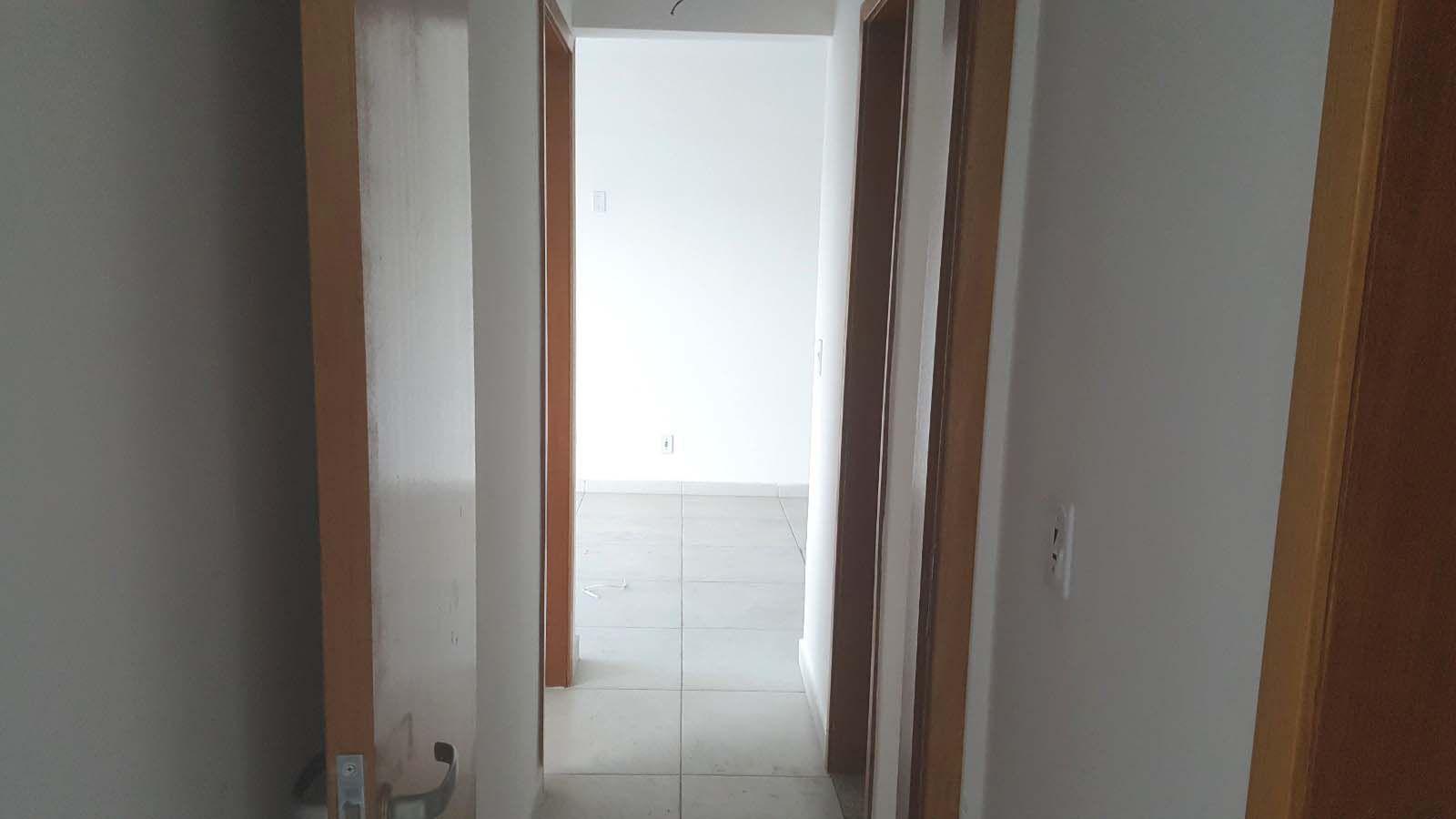 Apartamento 2 quartos à venda Vila Valqueire, Rio de Janeiro - R$ 370.000 - op1123 - 12