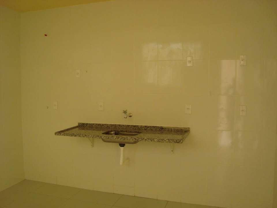 Apartamento 2 quartos sendo 1 suíte À venda Realengo, Zona Oeste,Rio de Janeiro - R$ 219.000 - OP1099 - 9