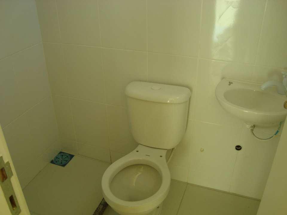 Apartamento 2 quartos sendo 1 suíte À venda Realengo, Zona Oeste,Rio de Janeiro - R$ 219.000 - OP1099 - 12