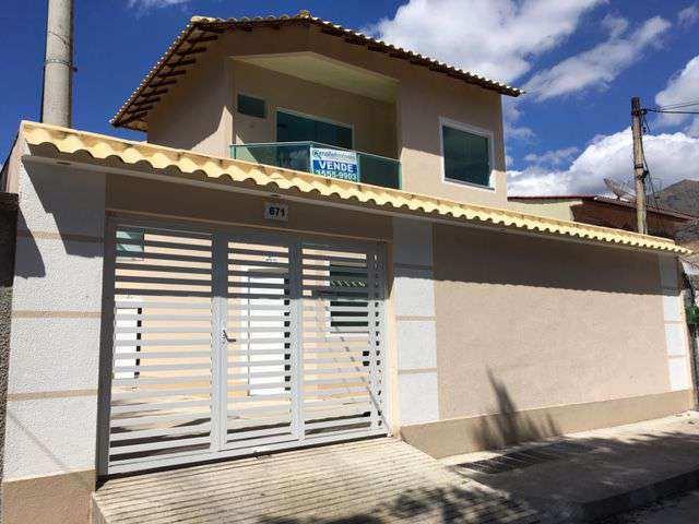 Casa 2 quartos à venda Realengo, Rio de Janeiro - R$ 259.000 - OP1093padre - 5
