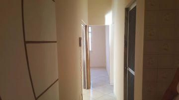 Casa 3 quartos à venda Jardim Sulacap, Rio de Janeiro - R$ 550.000 - OP1127 - 3