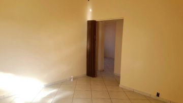 Casa 3 quartos à venda Jardim Sulacap, Rio de Janeiro - R$ 550.000 - OP1127 - 4