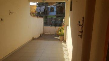 Casa 3 quartos à venda Jardim Sulacap, Rio de Janeiro - R$ 550.000 - OP1127 - 10