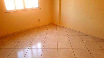 Casa 3 quartos à venda Jardim Sulacap, Rio de Janeiro - R$ 550.000 - OP1127 - 11