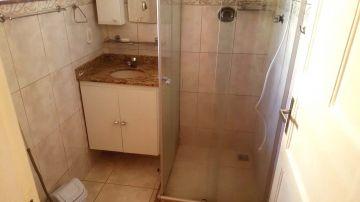 Casa 3 quartos à venda Jardim Sulacap, Rio de Janeiro - R$ 550.000 - OP1127 - 14