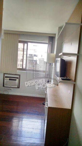 Apartamento À Venda no Condomínio Península Green Garden - Rio de Janeiro - RJ - Barra da Tijuca - VRA3009 - 22