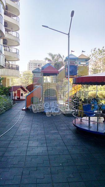 Apartamento À Venda no Condomínio Península Green Garden - Rio de Janeiro - RJ - Barra da Tijuca - VRA3009 - 39