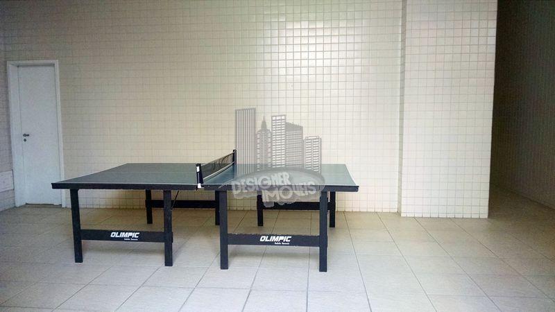 Apartamento À Venda no Condomínio Península Green Garden - Rio de Janeiro - RJ - Barra da Tijuca - VRA3009 - 33