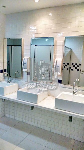 Apartamento À Venda no Condomínio Península Green Garden - Rio de Janeiro - RJ - Barra da Tijuca - VRA3009 - 50