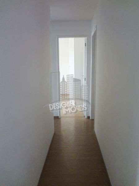 Cobertura Condomínio Península Life, Rua das Bauhineas,Rio de Janeiro, Zona Oeste,Barra da Tijuca, RJ À Venda, 4 Quartos, 230m² - VRA5004 - 5