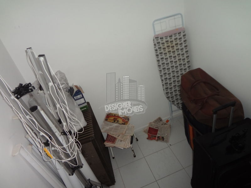 Cobertura Condomínio Península Life, Rua das Bauhineas,Rio de Janeiro, Zona Oeste,Barra da Tijuca, RJ À Venda, 4 Quartos, 230m² - VRA5004 - 18