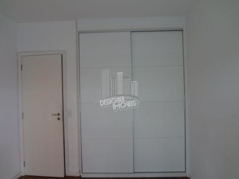 Apartamento À Venda no Condomínio Península Saint Barth - Rio de Janeiro - RJ - Barra da Tijuca - VRA4004 - 12