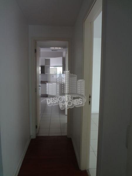 Apartamento À Venda no Condomínio Península Saint Barth - Rio de Janeiro - RJ - Barra da Tijuca - VRA4004 - 14