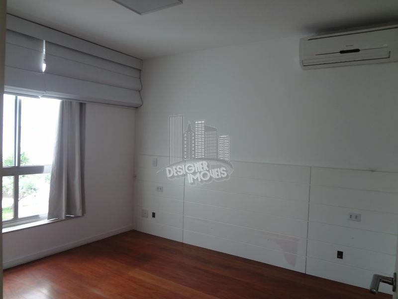Apartamento À Venda no Condomínio Península Saint Barth - Rio de Janeiro - RJ - Barra da Tijuca - VRA4004 - 17