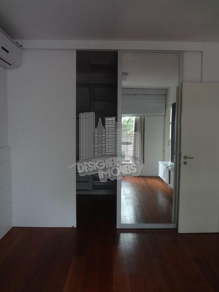Apartamento À Venda no Condomínio Península Saint Barth - Rio de Janeiro - RJ - Barra da Tijuca - VRA4004 - 18