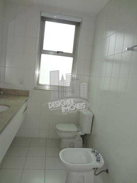 Apartamento À Venda no Condomínio Península Saint Barth - Rio de Janeiro - RJ - Barra da Tijuca - VRA4004 - 23
