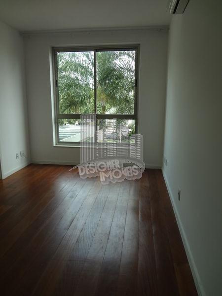 Apartamento À Venda no Condomínio Península Saint Barth - Rio de Janeiro - RJ - Barra da Tijuca - VRA4004 - 25