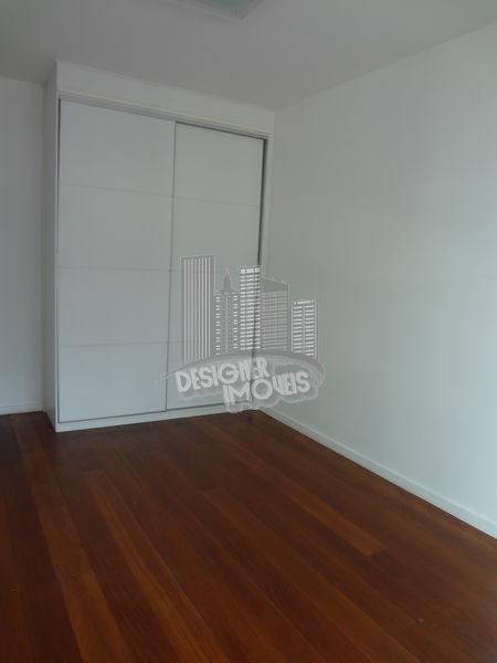 Apartamento À Venda no Condomínio Península Saint Barth - Rio de Janeiro - RJ - Barra da Tijuca - VRA4004 - 26