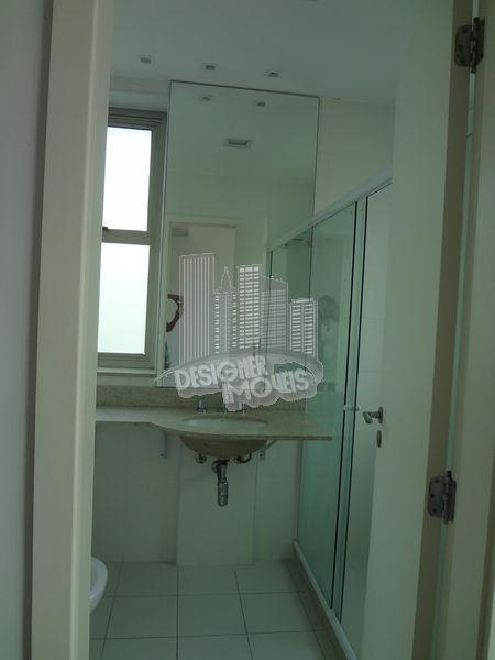 Apartamento À Venda no Condomínio Península Saint Barth - Rio de Janeiro - RJ - Barra da Tijuca - VRA4004 - 27