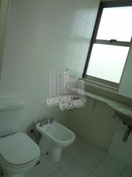 Apartamento À Venda no Condomínio Península Saint Barth - Rio de Janeiro - RJ - Barra da Tijuca - VRA4004 - 28