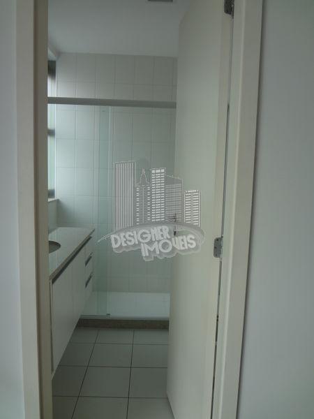 Apartamento À Venda no Condomínio Península Saint Barth - Rio de Janeiro - RJ - Barra da Tijuca - VRA4004 - 30