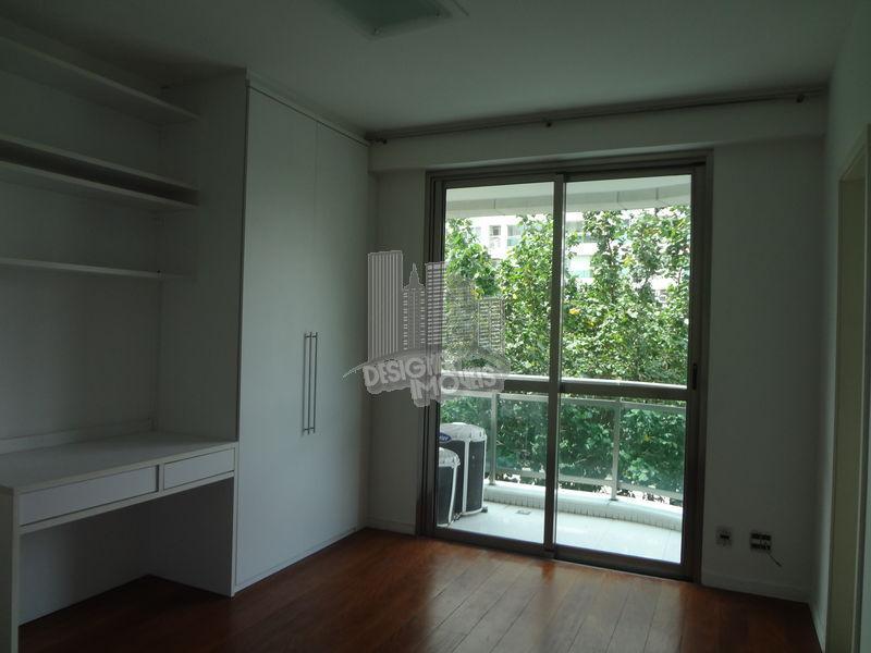 Apartamento À Venda no Condomínio Península Saint Barth - Rio de Janeiro - RJ - Barra da Tijuca - VRA4004 - 33