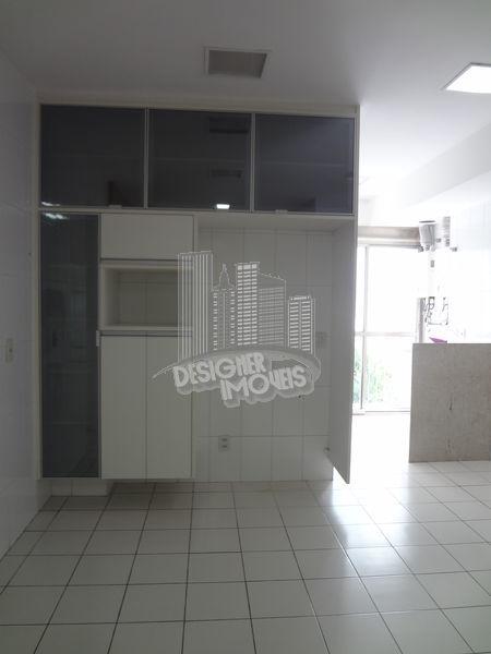 Apartamento À Venda no Condomínio Península Saint Barth - Rio de Janeiro - RJ - Barra da Tijuca - VRA4004 - 39