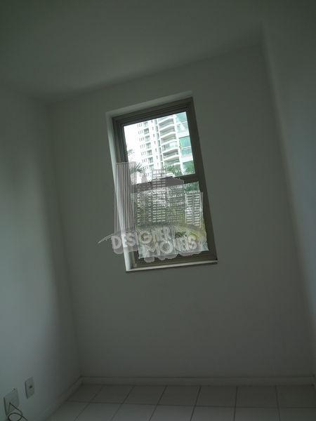 Apartamento À Venda no Condomínio Península Saint Barth - Rio de Janeiro - RJ - Barra da Tijuca - VRA4004 - 43