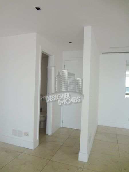 Apartamento Para Venda ou Aluguel no Condomínio Península Bernini - Rio de Janeiro - RJ - Barra da Tijuca - VRA4006 - 9