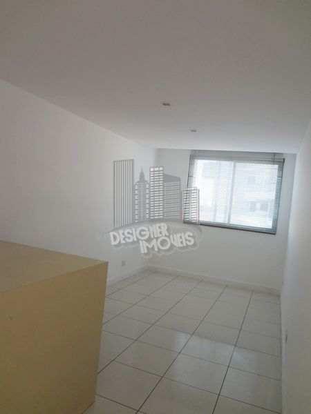 Apartamento Para Venda ou Aluguel no Condomínio Península Bernini - Rio de Janeiro - RJ - Barra da Tijuca - VRA4006 - 12