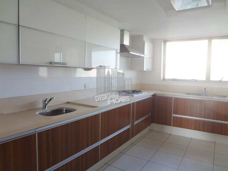 Apartamento Para Venda ou Aluguel no Condomínio Península Bernini - Rio de Janeiro - RJ - Barra da Tijuca - VRA4006 - 15