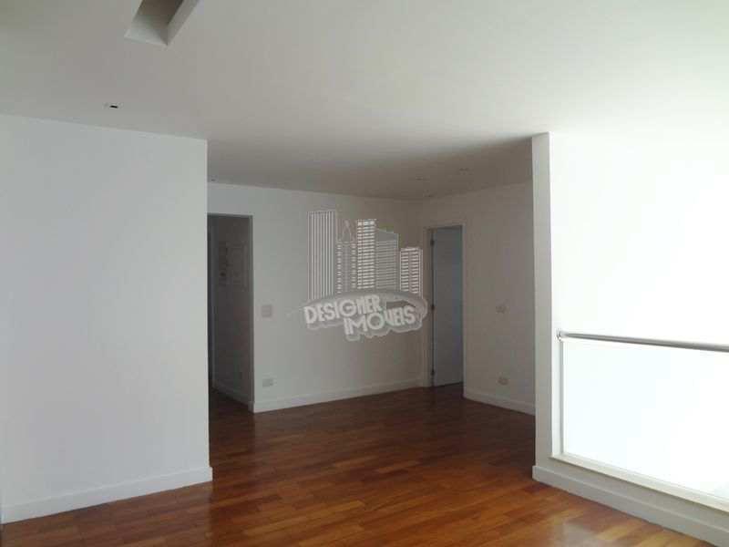 Apartamento Para Venda ou Aluguel no Condomínio Península Bernini - Rio de Janeiro - RJ - Barra da Tijuca - VRA4006 - 31
