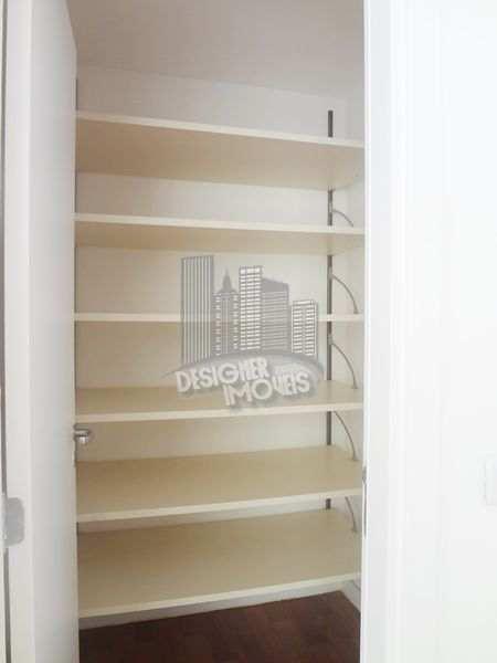 Apartamento Para Venda ou Aluguel no Condomínio Península Bernini - Rio de Janeiro - RJ - Barra da Tijuca - VRA4006 - 32