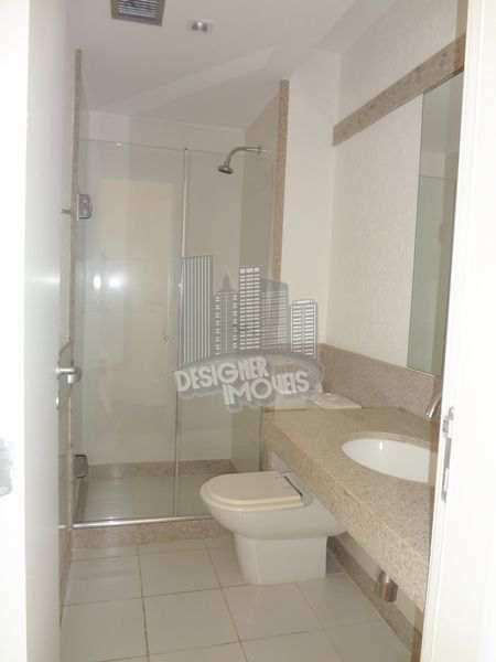 Apartamento Para Venda ou Aluguel no Condomínio Península Bernini - Rio de Janeiro - RJ - Barra da Tijuca - VRA4006 - 34