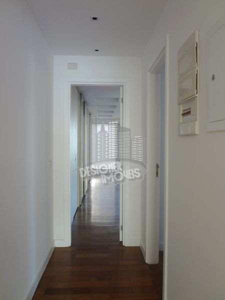 Apartamento Para Venda ou Aluguel no Condomínio Península Bernini - Rio de Janeiro - RJ - Barra da Tijuca - VRA4006 - 46
