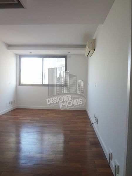 Apartamento Para Venda ou Aluguel no Condomínio Península Bernini - Rio de Janeiro - RJ - Barra da Tijuca - VRA4006 - 47