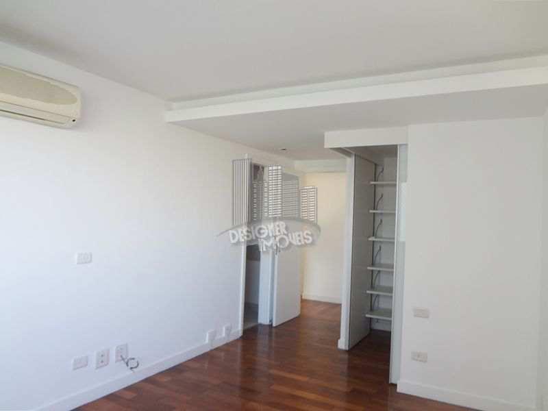 Apartamento Para Venda ou Aluguel no Condomínio Península Bernini - Rio de Janeiro - RJ - Barra da Tijuca - VRA4006 - 49