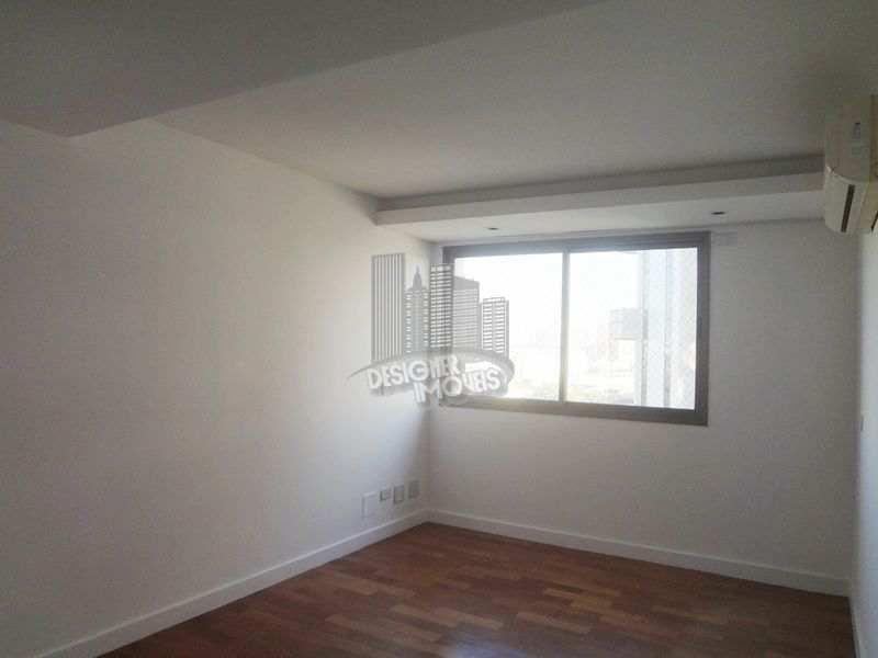 Apartamento Para Venda ou Aluguel no Condomínio Península Bernini - Rio de Janeiro - RJ - Barra da Tijuca - VRA4006 - 50