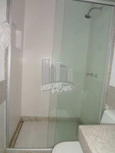 Apartamento Para Venda ou Aluguel no Condomínio Península Bernini - Rio de Janeiro - RJ - Barra da Tijuca - VRA4006 - 52