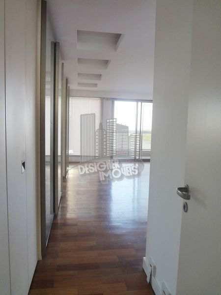Apartamento Para Venda ou Aluguel no Condomínio Península Bernini - Rio de Janeiro - RJ - Barra da Tijuca - VRA4006 - 53