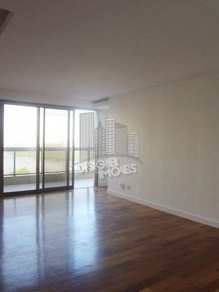Apartamento Para Venda ou Aluguel no Condomínio Península Bernini - Rio de Janeiro - RJ - Barra da Tijuca - VRA4006 - 54