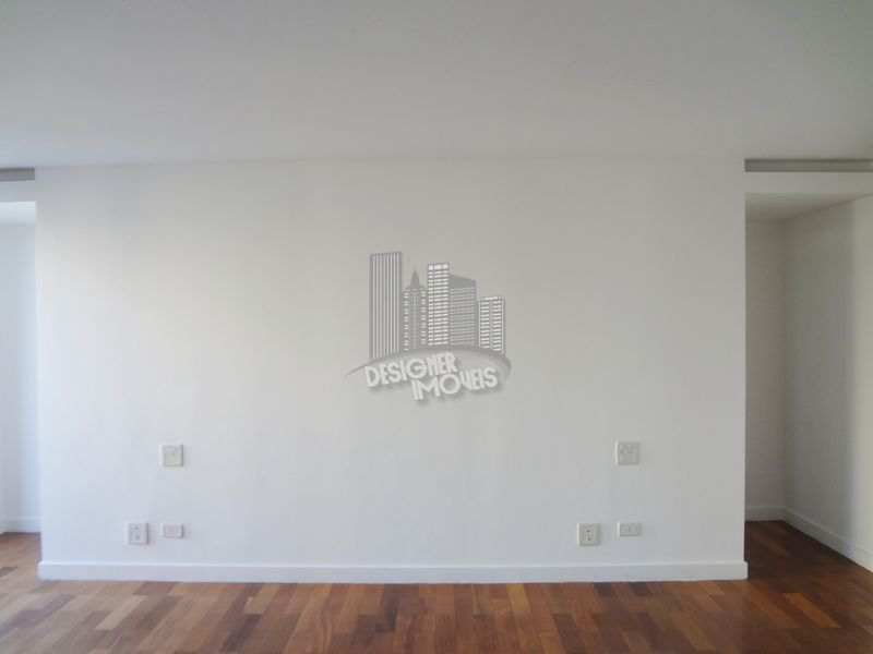 Apartamento Para Venda ou Aluguel no Condomínio Península Bernini - Rio de Janeiro - RJ - Barra da Tijuca - VRA4006 - 58